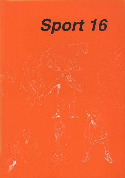 Sport 16